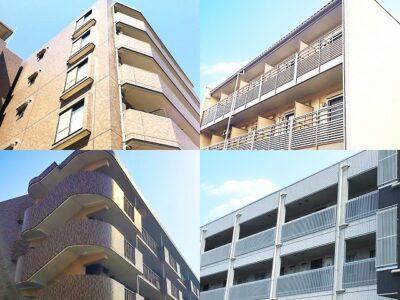 横浜市神奈川区の不動産売却をお考えの方 新横浜駅徒歩8分の本牧リテールが横浜市神奈川区の不動産買取ます。特に分譲マンション(区分)45㎡以上、戸建て、土地買取ります。