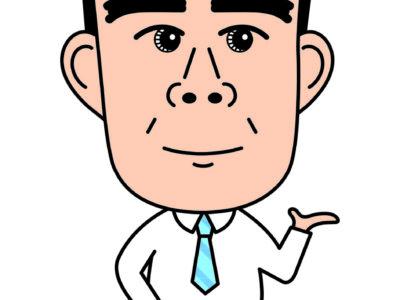横浜市港北区で不動産売却をお考えの方横浜市港北区新横浜 新横浜駅徒歩8分の本牧リテールが横浜市港北区 の不動産直接買取ます。特に分譲マンション(区分)45㎡以上、戸建て、土地買取ります
