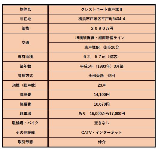SnapCrab_NoName_2019-4-16_16-59-3_No-00
