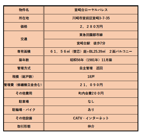 SnapCrab_NoName_2019-4-5_13-57-52_No-00